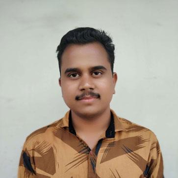 Rajnikant Thakor
