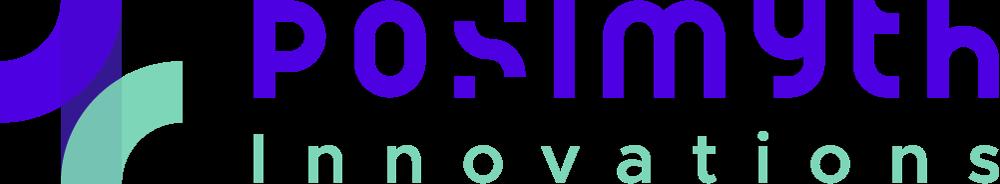POSIMYTH Innovations